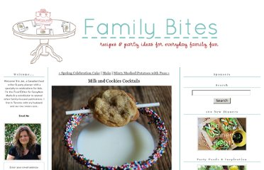 http://mixingbowlkids.typepad.com/family_bites/2011/05/milk-and-cookies-cocktails.html