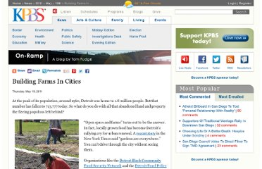 http://www.kpbs.org/news/2011/may/19/building-farms-cities/
