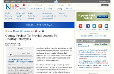 http://www.kpbs.org/news/2011/apr/18/county-project-provide-access-healthy-lifestyles/
