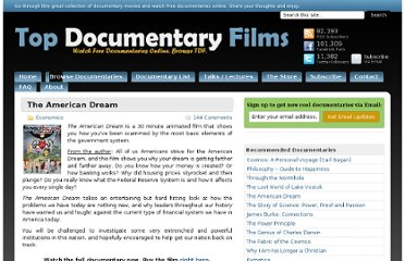 http://topdocumentaryfilms.com/american-dream/