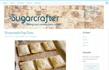 http://sugarcrafter.net/2011/04/29/homemade-pop-tarts/