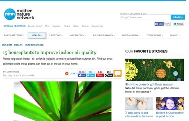 http://www.mnn.com/health/healthy-spaces/stories/15-houseplants-to-improve-indoor-air-quality