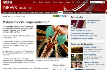 http://www.bbc.co.uk/news/health-13387983