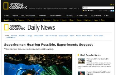 http://news.nationalgeographic.com/news/2011/05/110516-people-hearing-aids-ears-science/