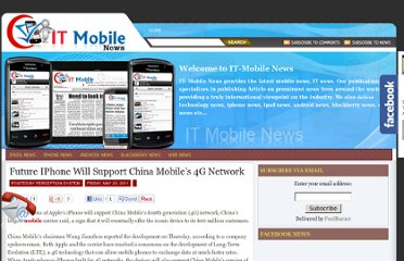 http://it-mobile-news.blogspot.com/2011/05/future-iphone-will-support-china.html