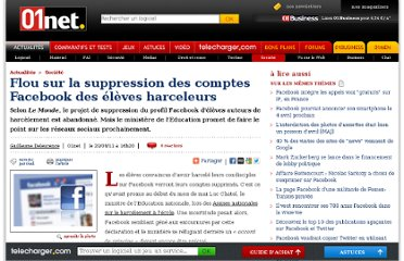 http://www.01net.com/editorial/533336/flou-sur-la-suppression-des-comptes-facebook-des-eleves-harceleurs/