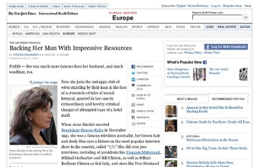 http://www.nytimes.com/2011/05/21/world/europe/21sinclair.html?_r=1&src=tptw