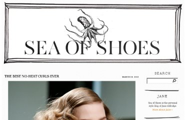 http://seaofshoes.typepad.com/sea_of_shoes/