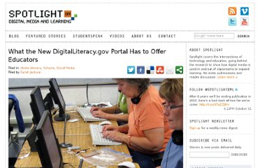 http://spotlight.macfound.org/blog/entry/what-the-new-digitalliteracy.gov-portal-has-to-offer-educators/