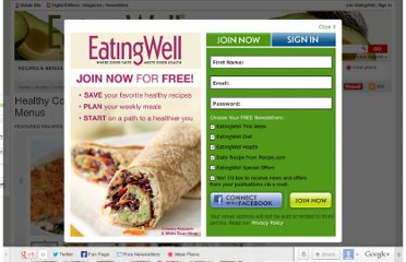 http://www.eatingwell.com/recipes_menus/collections/healthy_comfort_food_recipes
