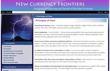 http://newcurrencyfrontiers.com/wagn/Principles_of_Flow