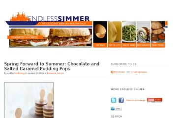 http://www.endlesssimmer.com/2011/04/13/spring-forward-to-summer-chocolate-and-salted-caramel-pudding-pops/