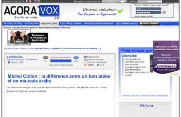 http://www.agoravox.tv/tribune-libre/article/michel-collon-la-difference-entre-29618