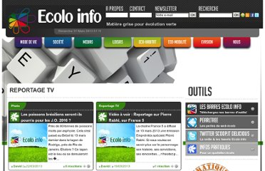 http://www.ecoloinfo.com/category/medias-2/reportage-tv/