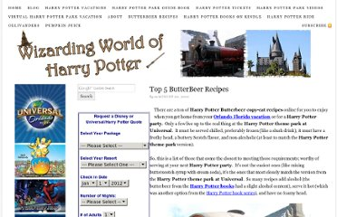 http://wizardingworldpark.com/top-5-butterbeer-recipes/2010/08/20/