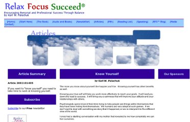 http://www.relaxfocussucceed.com/Articles/2002101405.htm
