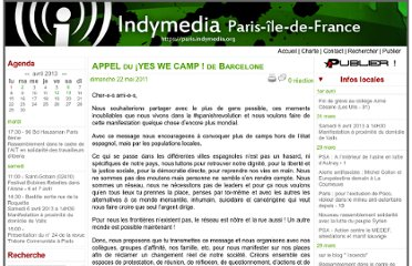 http://paris.indymedia.org/spip.php?article6968