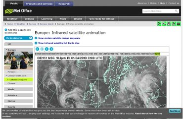 http://www.metoffice.gov.uk/satpics/latest_IR.html