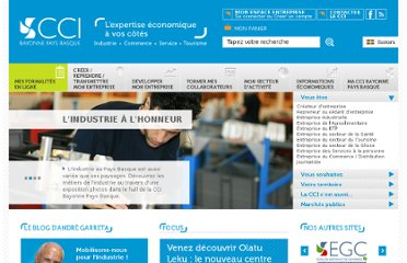 http://www.bayonne.cci.fr/index.php/component/content/article/6/1804-denda-pour-decider-simplanter-ou-se-developper