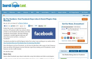 http://searchengineland.com/by-the-numbers-how-facebook-says-likes-social-plugins-help-websites-76061