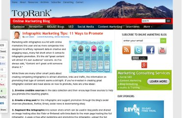 http://www.toprankblog.com/2011/05/infographic-marketing/