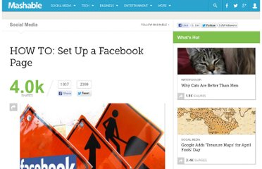 http://mashable.com/2011/05/22/how-to-facebook-page/