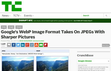 http://techcrunch.com/2011/05/20/webp-sharper-image/