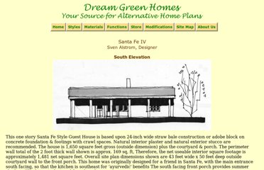 http://www.dreamgreenhomes.com/plans/santafe4.htm