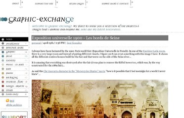 http://www.graphic-exchange.com/archives/home_2011_04_04.html