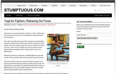 http://www.stumptuous.com/yoga-for-fighters-releasing-the-psoas