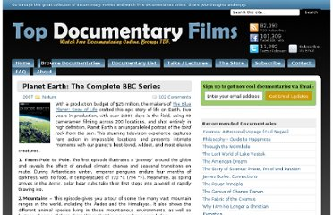 http://topdocumentaryfilms.com/planet-earth-the-complete-bbc-series/