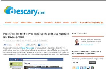 http://descary.com/pages-facebook-ciblez-vos-publications-pour-une-region-ou-une-langue-precise/