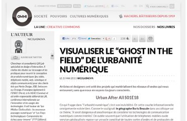 http://owni.fr/2011/05/23/visualiser-ghost-in-the-field-urbanite-numerique-ondes-wifi/