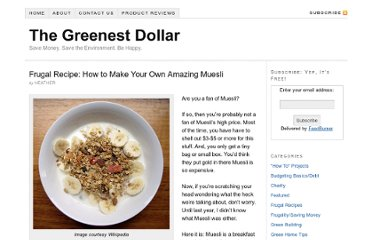 http://www.thegreenestdollar.com/2011/04/frugal-recipe-how-to-make-your-own-amazing-muesli/