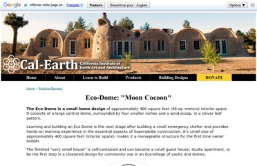 http://calearth.org/building-designs/eco-dome.html