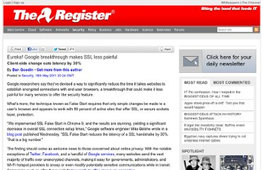 http://www.theregister.co.uk/2011/05/19/google_ssl_breakthrough/