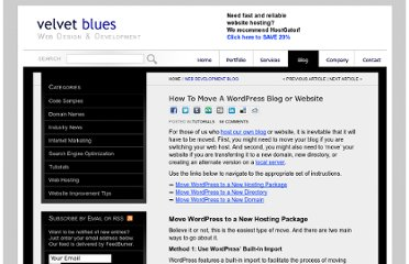 http://www.velvetblues.com/web-development-blog/how-to-move-a-wordpress-blog-or-website/#new-host