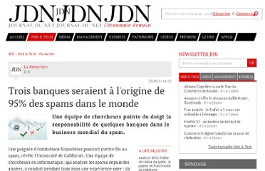 http://www.journaldunet.com/ebusiness/le-net/lutte-contre-le-spam.shtml