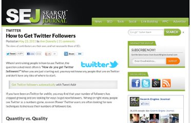 http://www.searchenginejournal.com/how-to-get-twitter-followers/29960/