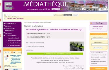 http://mediatheque.centreculturel-villepinte.fr/category/evenements/atelier-multimedia