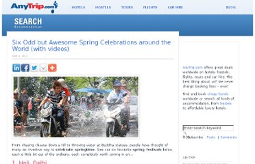 http://blog.anytrip.com/six-odd-but-awesome-spring-celebrations-around-the-world/