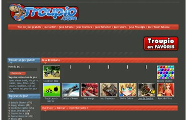 http://www.troupio.com/games/729/crush-the-castle-3.html