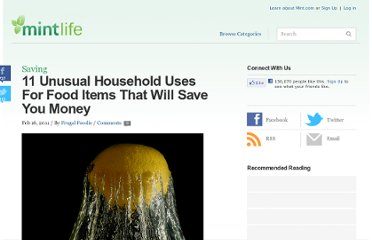 http://www.mint.com/blog/saving/household-products-food-02162011/