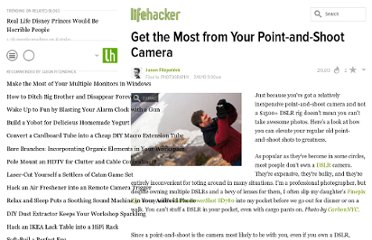http://lifehacker.com/5489968/get-the-most-from-your-point+and+shoot-camera
