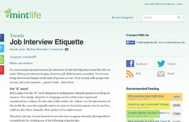 http://www.mint.com/blog/trends/job-interview-etiquette/