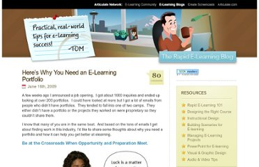 http://www.articulate.com/rapid-elearning/heres-why-you-need-an-e-learning-portfolio/