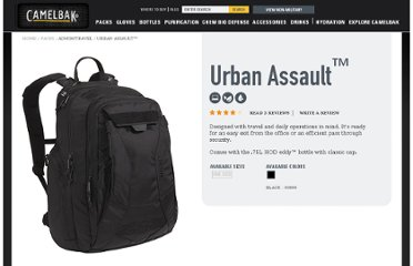 http://www.camelbak.com/Military-Tactical/Packs/Urban-Assault.aspx