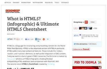 http://designbeep.com/2011/05/23/what-is-html5-infographic-ultimate-html5-cheatsheet/