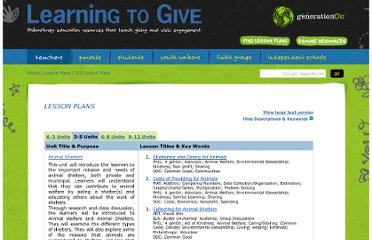 http://learningtogive.org/lessons/all_units.asp?grades=3-5