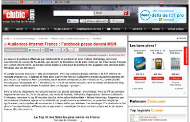 http://pro.clubic.com/blog-forum-reseaux-sociaux/facebook/actualite-423698-audiences-internet-france-facebook-microsoft.html